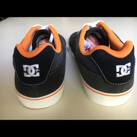 Dc Shoes 10.5 cTXAfiO